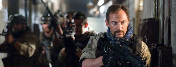 Green-Zone-movie-image Jason Isaacs.jpg