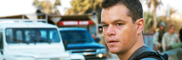 slice_green_zone_movie_image_matt_damon_01.jpg