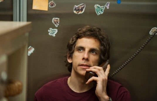 greenberg_movie_image_ben_stiller_01.jpg