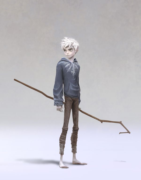 Jack Frost in The Guardians DreamWorks.jpg