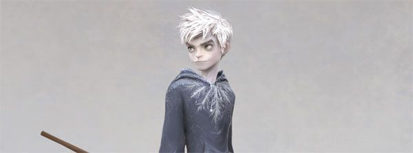 Jack Frost in The Guardians DreamWorks slice.jpg