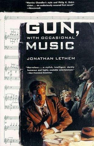 gun_occasional_music_book_cover_01.jpg