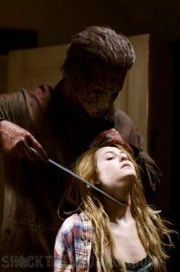 halloween_2_rob_zombie_michael_myers_scout_taylor-compton_01.jpg
