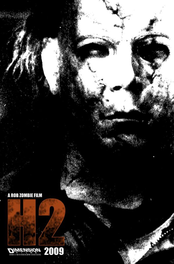 h2__halloween_2__teaser_movie_poster_.jpg