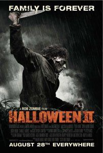 Halloween 2 movie poster.jpg