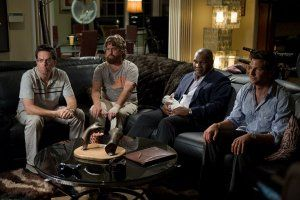 Mike Tyson in The Hangover (1).jpg
