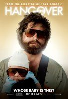 the_hangover_movie_poster_zack_galifianakis.jpg
