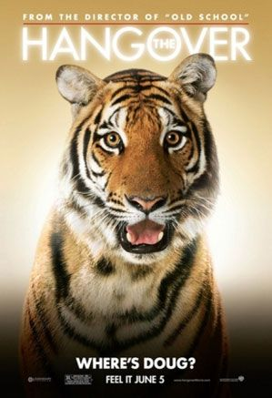 The Hangover movie poster the tiger.jpg