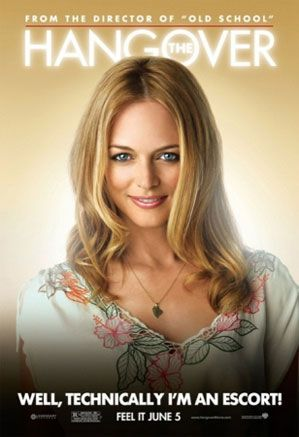 The Hangover movie poster- heather graham.jpg