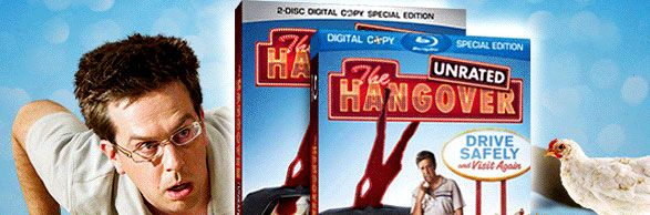 The Hangover DVD Blu-ray - slice.jpg