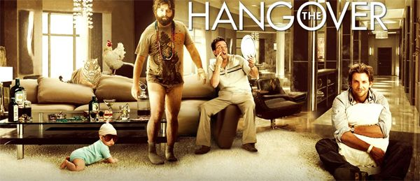 the_hangover_movie_image.jpg