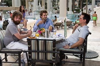the_hangover_movie_image_bradley_cooper__3_.jpg