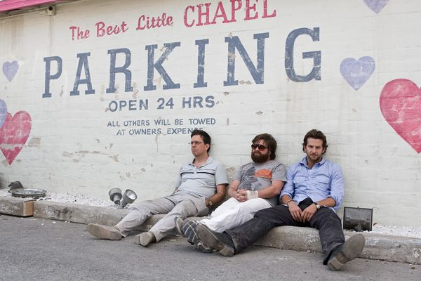 the_hangover_movie_image_bradley_cooper__ed_helms__zach_galifianakis.jpg