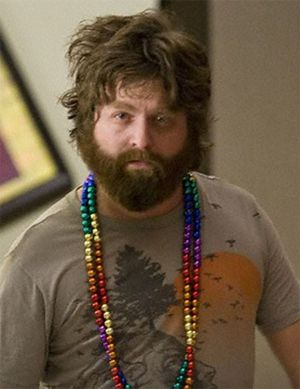 the_hangover_movie_image_zach_galifianakis.jpg