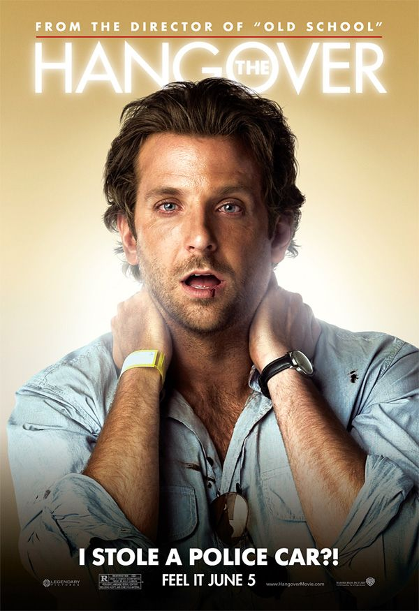 the_hangover_movie_poster_bradley_cooper.jpg