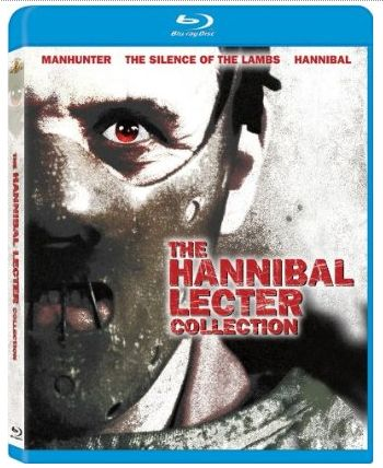 Hannibal movie image Anthony Hopkins.jpg