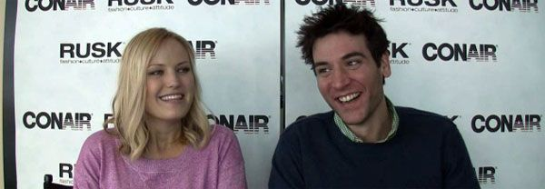 Josh Radnor and Malin Akerman Video Interview HAPPYTHANKYOUMOREPLEASE.jpg