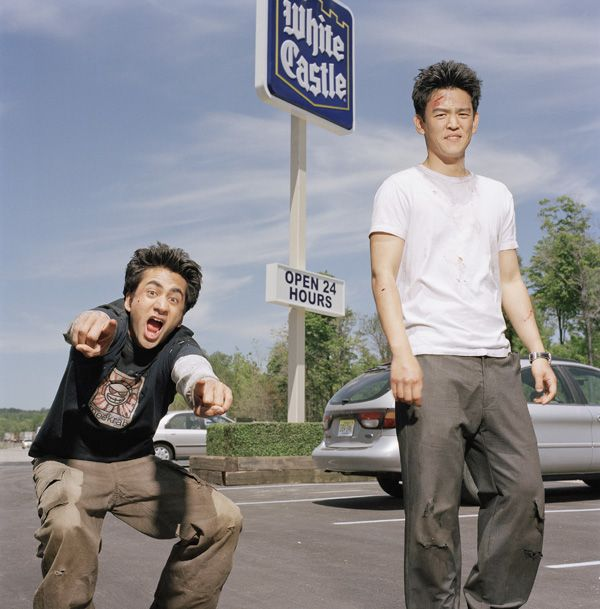 harold_and_kumar_go_to_white_castle_movie_image_john_cho_and_kal_penn__2_.jpg