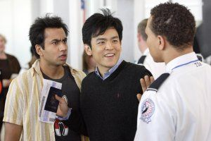 harold_and_kumar_escape_from_guantanamo_bay_movie_image_john_cho_and_kal_penn.jpg