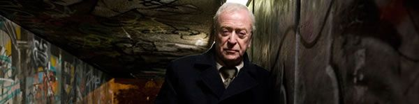 slice_harry_brown_movie_image_michael_caine_01.jpg