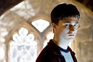 harry_potter_and_the_half-blood_prince_movie_image.jpg