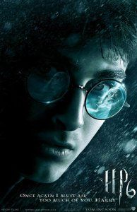 harry_potter_half-blood_prince_movie_poster_01.jpg