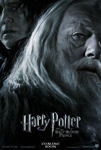 harry_potter_half-blood_prince_poster_dumbledore_snape_01.jpg