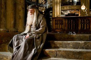 michael_gambon_as_albus_dumbledore_harry_potter_and_the_half_blood_prince_movie_image_s.jpg