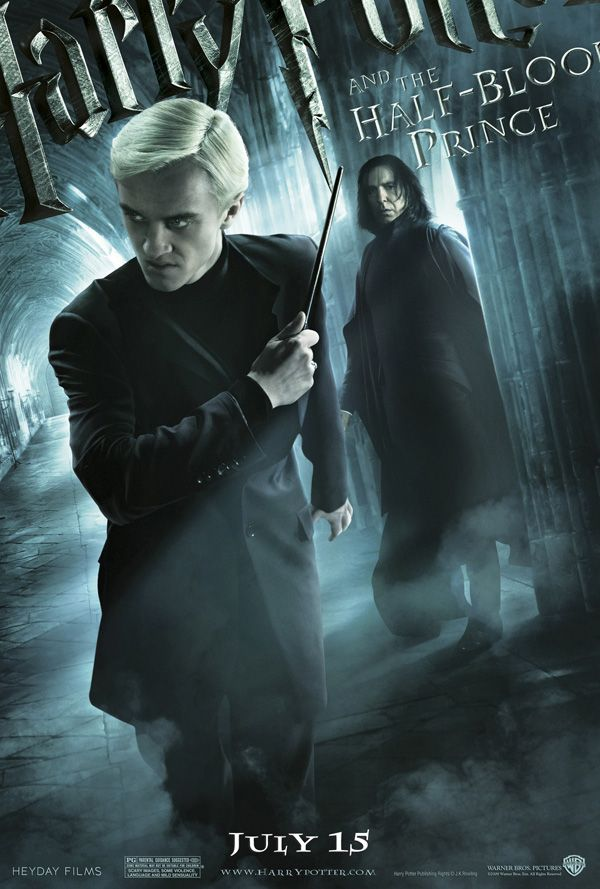 action_banner_draco_snape_harry_potter_and_the_half_blood_prince.jpg
