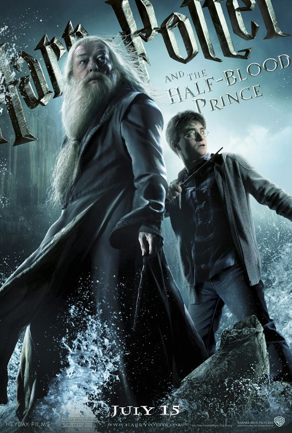 action_banner_harry_dumbledore_harry_potter_and_the_half_blood_prince.jpg
