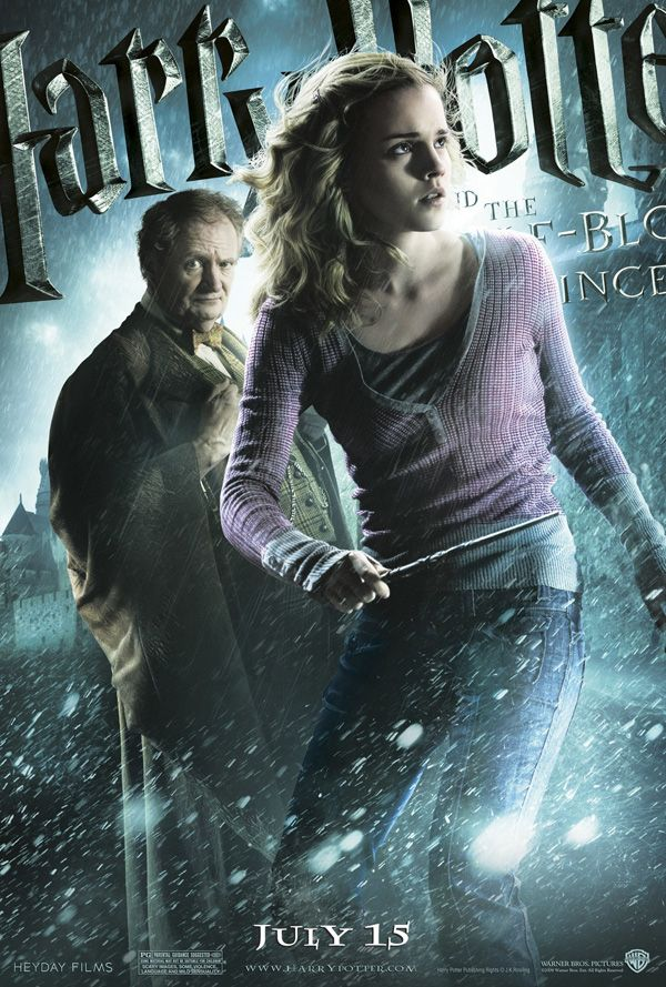 action_banner_hermione_slughorn_harry_potter_and_the_half_blood_prince.jpg