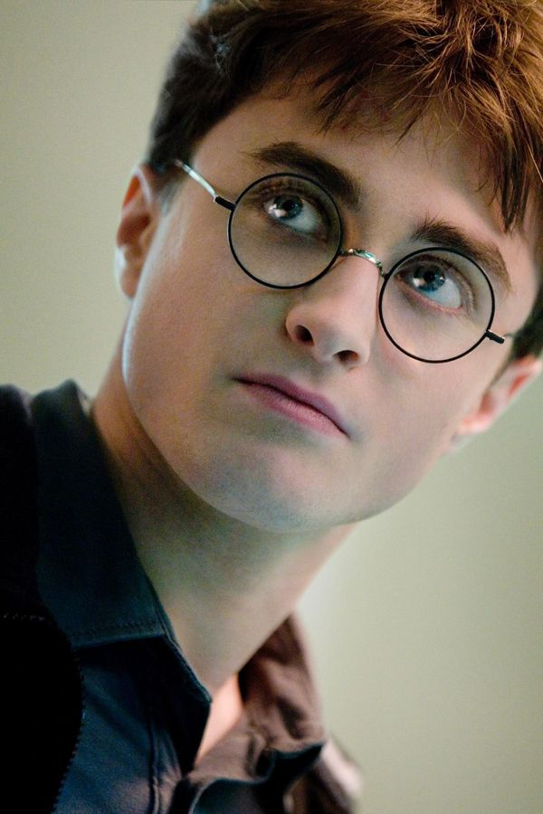 harry_potter_and_the_half-blood_prince_movie_image__1_.jpg