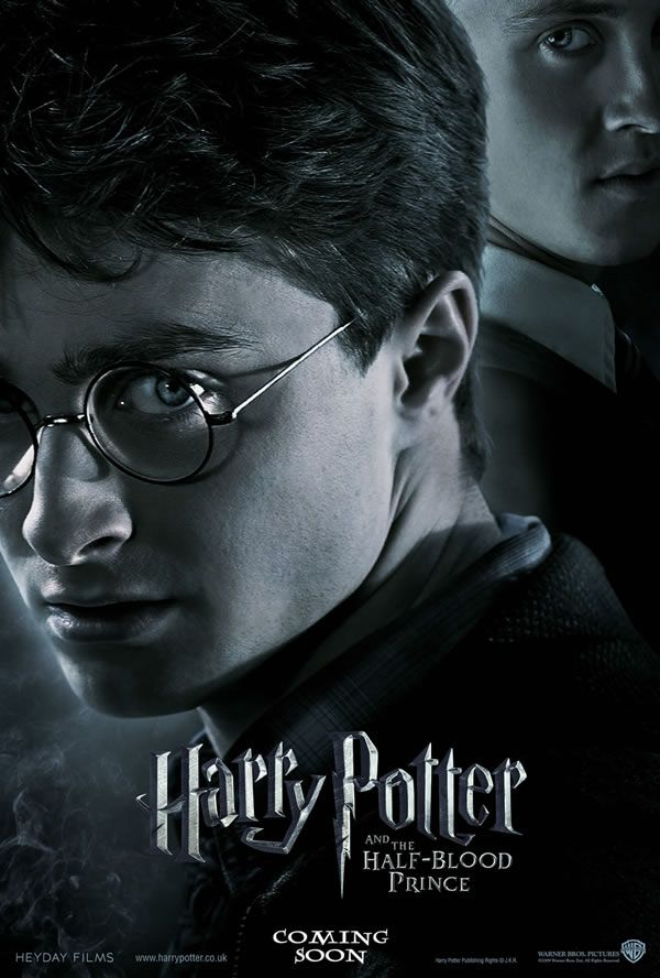 harry_potter_half-blood_prince_poster_draco_malfoy_01.jpg