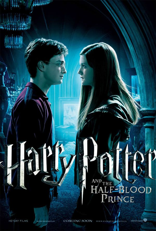 Harry_Potter_Half-Blood_Prince_Poster_Ginny_01.jpg