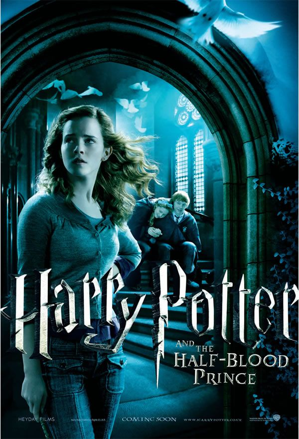 Harry_Potter_Half-Blood_Prince_Poster_Hermoine_01.jpg