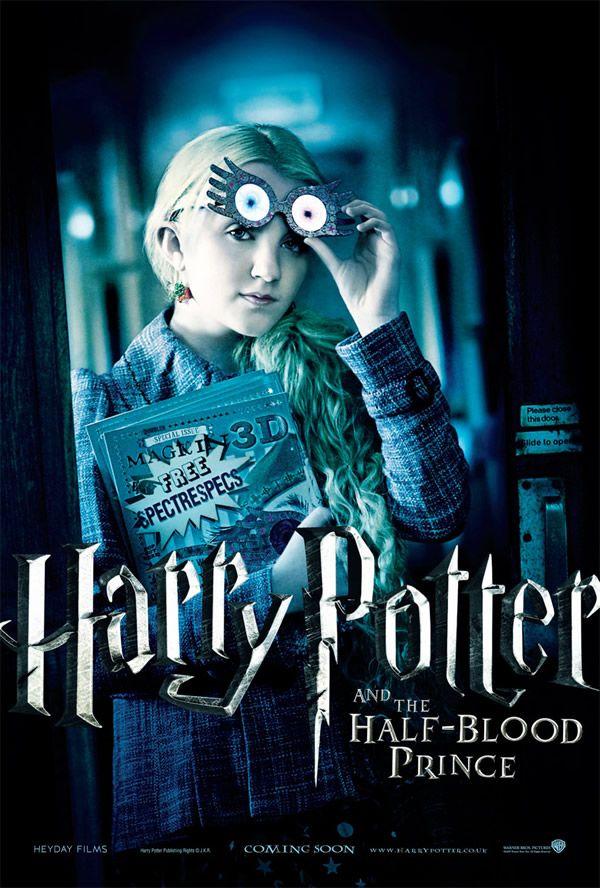 Harry_Potter_Half-Blood_Prince_Poster_Luna_01.jpg
