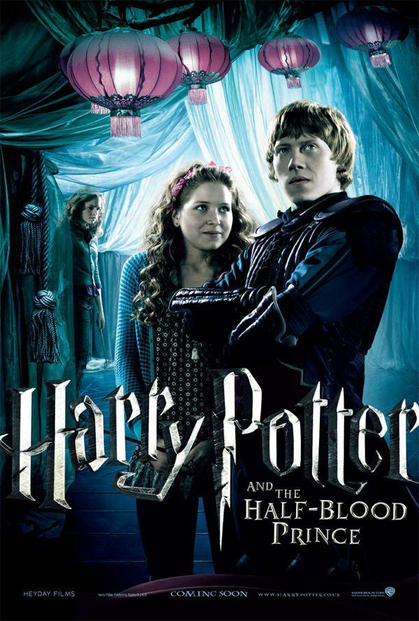 Harry_Potter_Half-Blood_Prince_Poster_Ron_01.jpg
