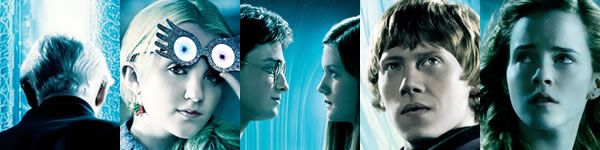 harry_potter_half-blood_prince_poster_slices_01.jpg