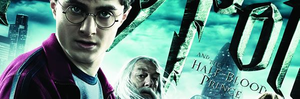 slice_harry_potter_half-blood_prince_03.jpg