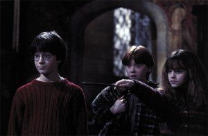 Harry Potter and the Sorcerers Stone movie image (3).jpg