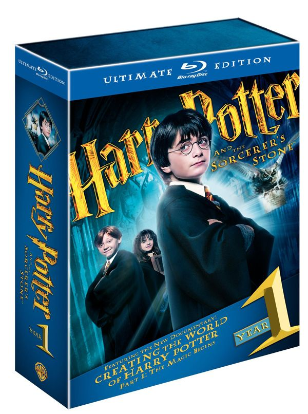Harry Potter and the Sorcerers Stone Blu-ray.jpg