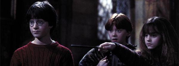 Harry Potter and the Sorcerers Stone movie image slice.jpg