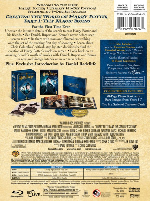http://www.collider.com/wp-content/image-base/Movies/H/Harry_Potter_Ultimate_Editions/Sorcerers_Stone/Harry%20Potter%20and%20the%20Sorcerers%20Stone%20Ultimate%20Edition%20Blu-ray%20(1).jpg