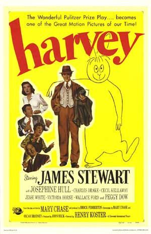 Harvey movie Jimmy Stewart.jpeg