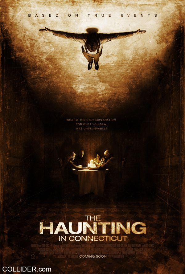 the_haunting_in_connecticut_movie_poster_-_collider.com_exclusive.jpg