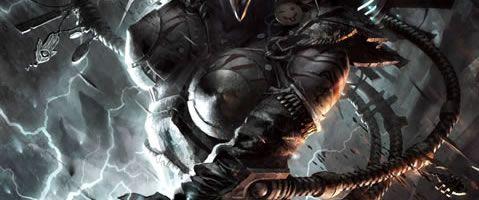 slice_fake_movie_poster_heavy_metal_01.jpg
