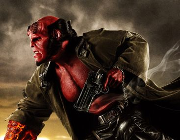 hellboy_2_movie_poster_part_of.jpg