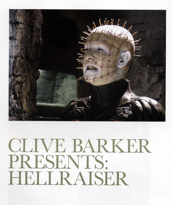 Clive Barkey Presents Hellraiser.jpg
