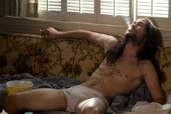Hesher_movie_image Joseph Gordon Levitt.jpg