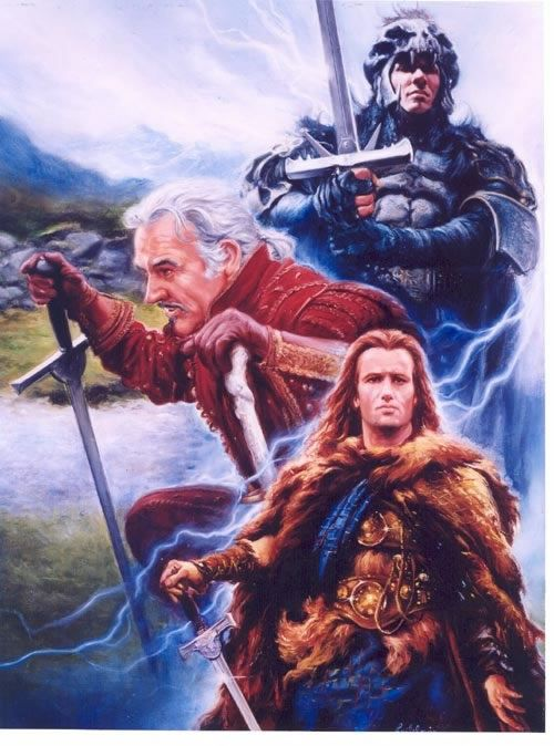 highlander_movie_painting_christopher_lambert_clancy_brown_1_.jpg